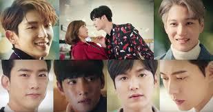 film korea yang wajib ditonton 8 web drama korea romantis terbaru di tahun 2017 yang wajib ditonton