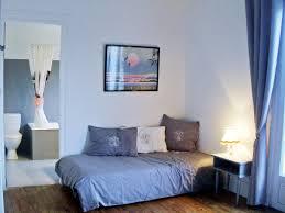 chambre d hôtes madeline capbreton chambres capbreton côte landaise