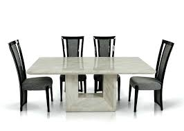 Square Kitchen Table Seats 8 Dining Table Tall Square Dining Room Table Seats 4 8 Sold Tall