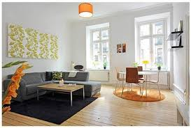 what is an interior decorator 6 tips on how to become an interior decorator freshome com