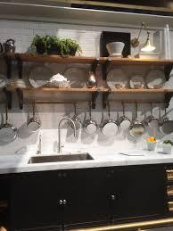 La Cornue Kitchen Designs by La Cornue Collection By Suzanne Kasler