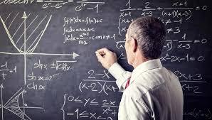 50 most popular online master u0027s degrees u2013 master u0027s programs guide