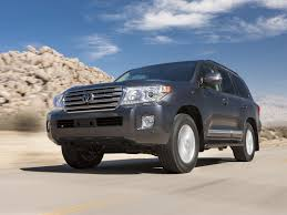 2015 land cruiser lifted toyota land cruiser 2013 pictures information u0026 specs