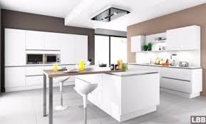 cuisiniste tarbes cuisiniste tarbes 100 images camiade cuisine conception et