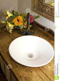 vintage bathroom sinks for sale uk sink fixtures hondaherreros