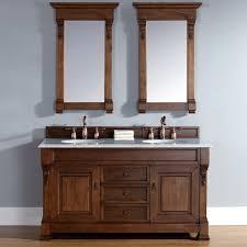 bathroom inexpensive modern bathroom vanities pictures of