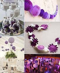 budget wedding ideas new wedding ideas trends luxuryweddings