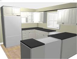 Ikea Kitchen Designs Layouts Ikea Kitchen Planner Tool Rendering House Pinterest Kitchen
