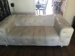 Leather Sofa Company Cardiff Leather Sofa Company Cardiff Conceptstructuresllc