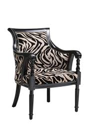 Zebra Print Bedroom Furniture by 27 Best Downstairs Tv Room Images On Pinterest Tv Rooms