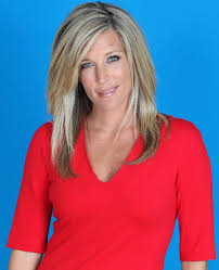 elizabeth from gh new haircut laura wright general hospital wiki fandom powered by wikia