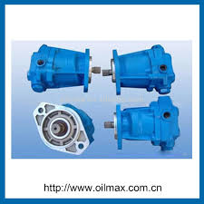 china eaton hydraulic pumps china eaton hydraulic pumps