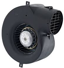 commercial extractor fan motor extractor fan centrifugal duct commercial bps b 140 60