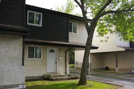 split houses baby nursery 4 level split house level split edmonton homes for