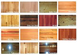 sydney s timber flooring experts choosing a timber floor