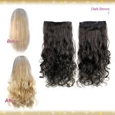 clip in hair extensions uk wiwigs half 1 clip in curly black hair extensions uk