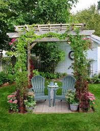 Cottage Garden Design Ideas Beautiful Cottage Garden Decor Garden Decors
