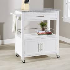 kitchen islands with granite tops andover mills kitchen island with granite top reviews wayfair