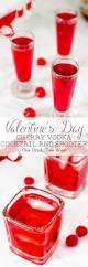 Valentine S Day by 1000 Best Valentine U0027s Day Images On Pinterest Printable