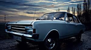 1973 opel cars simplywallpapers com opel old cars oldschool desktop bakcgrounds