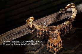 jewellery necklace ring earrings
