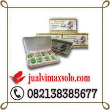 jual obat klg pills asli di lung 082138385677 antar gratis