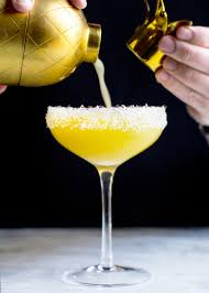 martini coconut coconut flirtini u2014 the stiers aesthetic