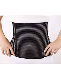post pregnancy belly band buy trainer black post pregnancy bamboo belly band online