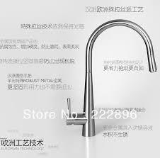 Custom Kitchen Faucet The Best Kitchen Faucet Best Kitchen Sink Aerator Home Design Ideas