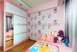 u home interior design smartness ideas u home interior design on oceansafaris