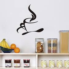Simple Wall Furniture Design Online Get Cheap Simple Furniture Design Aliexpress Com Alibaba