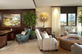la jolla luxury living room before and after robeson design san