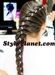eid hairstyles 2017 2018 with tutorials for long and short hair eid ul adha hairstyles tutorial for girls 2016 stylo planet