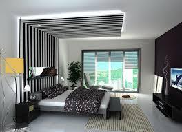 modern pop false ceiling designs for bedroom interior room