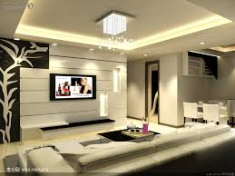 home design living room tv decorating ideas collection small