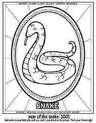 zodiac animal coloring pages ms cintron u0027s art class website