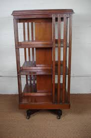 vintage bookcases uk creativity yvotube com
