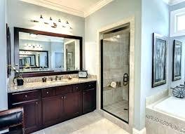 bathroom mirror for sale vintage bathroom mirror check this bathroom mirror cost vintage