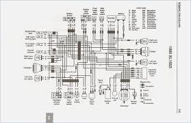 fascinating honda cd 125 benly wiring diagram gallery best image