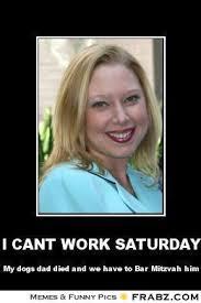Working Saturday Meme - saturday dog meme show more images pics