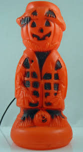 ebay halloween props 241 best blow molds halloween images on pinterest pumpkins