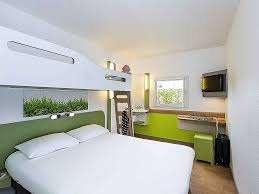 hotel ibis prix des chambres prix d une chambre hotel ibis beautiful hotel in pantin ibis bud