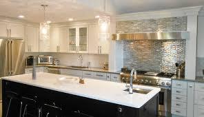 kitchen design toni sabatino style page 2