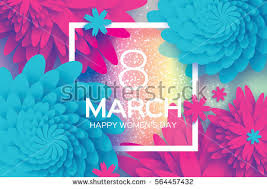 happy s day cards design free vector stock