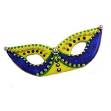 ceramic mardi gras masks for sale mardi gras cookie cutters mardi gras mask cookie cutter set