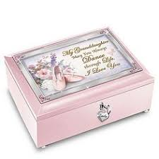 personalized granddaughter gifts granddaughter i you always personalized box plays u r