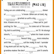 thanksgiving printables archives my s suitcase packed