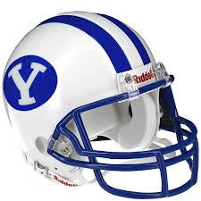 thanksgiving pix byu store official shop for fan gear
