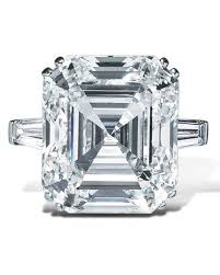 expensive engagement rings expensive engagement ring for young asscher cut engagement rings cost