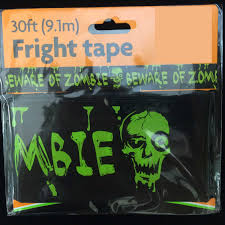 cheap wholesale halloween props decorations costumes accessories